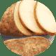 russett-potato