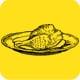 אובן בייקט בוגר עוף 11.3 קילו